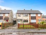 Thumbnail for sale in Coppice Close, Madeley, Telford