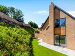 Thumbnail to rent in Woodplace Lane, Coulsdon
