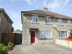 Thumbnail for sale in Greenway Lane, Chippenham, Wiltshire
