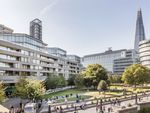 Thumbnail to rent in Earls Way, London