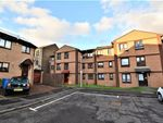 Thumbnail to rent in Kilmany Drive, Glasgow
