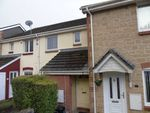 Thumbnail to rent in Lon Draenog, Maes Y Ffynnon, Swansea