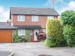 Thumbnail for sale in Philpott Drive, Marchwood, Southampton