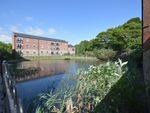 Thumbnail to rent in Eyres Mill Side, Armley, Leeds