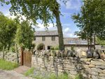 Thumbnail for sale in Kitchen Farm, Skipton Old Road, Colne