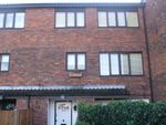 Thumbnail to rent in Marshall Drive, Hayes
