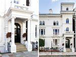 Thumbnail to rent in Kensington Gate, South Kensington, London