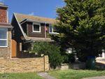 Thumbnail to rent in Cissbury Crescent, Saltdean, Brighton, East Sussex