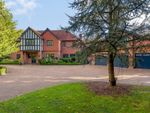Thumbnail to rent in Alderbrook Road, Solihull