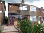 Property history Ravenshill Road, Birmingham B14