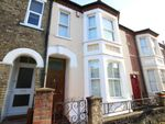 Thumbnail to rent in Howbury Street, Bedford