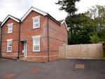 Thumbnail to rent in Wentworth Drive, Broadstone