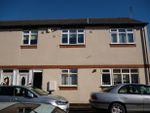 Thumbnail to rent in East Parade, Bishop Auckland