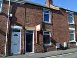 Thumbnail to rent in West Street, Grange Villa, Chester Le Street, County Durham