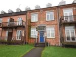 Thumbnail to rent in Drewry Court, Uttoxeter New Road, Derby