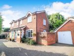 Thumbnail to rent in Brutus Drive, Coleshill, Birmingham