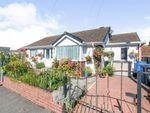 Thumbnail for sale in Warren Drive, Prestatyn, Denbighshire, North Wales