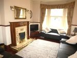 Thumbnail to rent in Clarence Road, Barrow-In-Furness