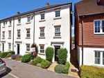 Thumbnail for sale in Brookfield Drive, Horley, Surrey