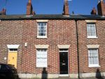 Thumbnail to rent in Observatory Street, Oxford
