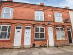 Thumbnail for sale in Glengate, Wigston, Leicestershire