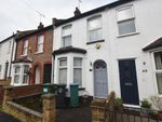 Thumbnail for sale in Diamond Road, North Watford