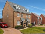 "Thumbnail to rent in ""Helmsley"" at Blackthorn Crescent, Brixworth, Northampton"