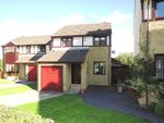 Thumbnail for sale in Millbeck Close, Bradford