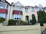 Thumbnail to rent in Clifton Grove, Paignton, Devon