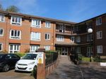 Thumbnail for sale in Farm Close, Staines-Upon-Thames, Surrey