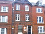 Thumbnail to rent in Canterbury