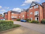 Thumbnail for sale in Chatsworth Court, Ashbourne