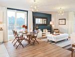 "Thumbnail to rent in ""Alexandra House"" at Victoria Bridge Road, Bath"
