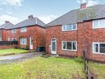 Thumbnail for sale in Springfield Road, Midway, Swadlincote