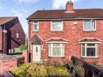 Thumbnail to rent in Beaumont Court, Wentworth Way, Hull
