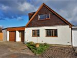 Thumbnail for sale in Madison Close, Exeter