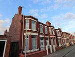 Thumbnail to rent in Durban Road, Wallasey