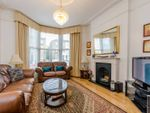 Thumbnail to rent in Rosendale Road, West Dulwich