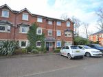 Thumbnail to rent in The Parklands, Radcliffe, Manchester