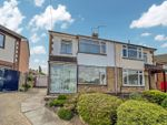 Thumbnail for sale in Doone Close, Coventry