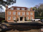 Thumbnail to rent in Ledborough Lane, Beaconsfield