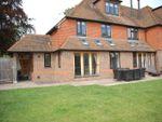 Thumbnail to rent in Corseley Road, Groombridge, Tunbridge Wells