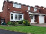 Thumbnail for sale in Beverley Avenue, Downend, Bristol