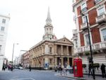 Thumbnail to rent in George Street, Marylebone