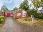 Thumbnail to rent in Hyperion Drive, Penn, Wolverhampton