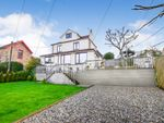 Thumbnail for sale in Beach Hill, Portishead