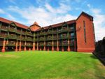 Thumbnail to rent in Bowling Green Court, Brook Street, Chester