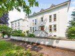 Thumbnail to rent in John Forbes House, Pittville Crescent, Cheltenham