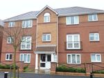Thumbnail for sale in Alverley Road, Daimler Green, Coventry