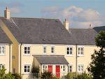 Thumbnail to rent in Golitha Rise, Liskeard, Cornwall